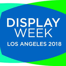 SID-DisplayWeek-2018