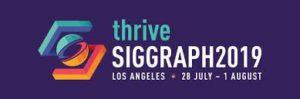 Siggraph-2019